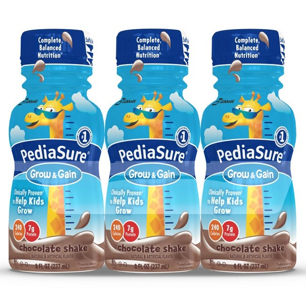 PediaSure Shakes & Powder product image