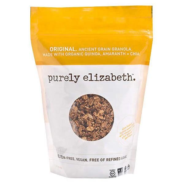 Purely Elizabeth Granola product image