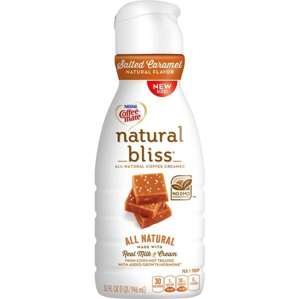 Coffee-mate Liquid Coffee Creamer product image