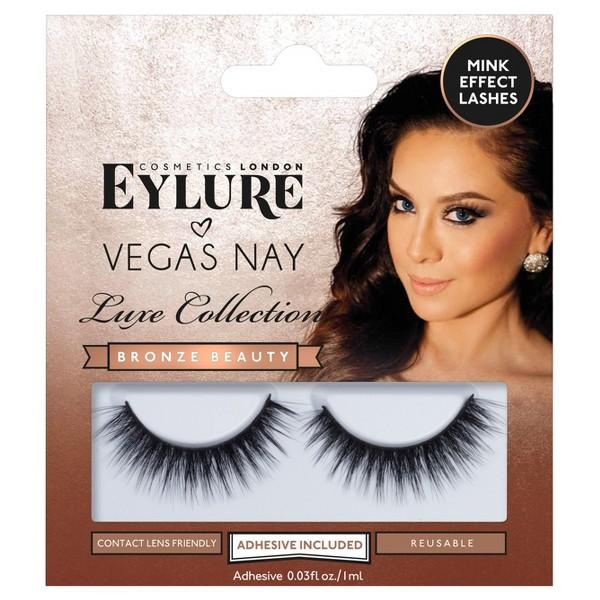 Eylure Lash & Brow product image