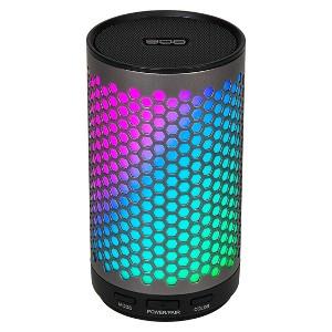 808 Audio Wireless Speakers