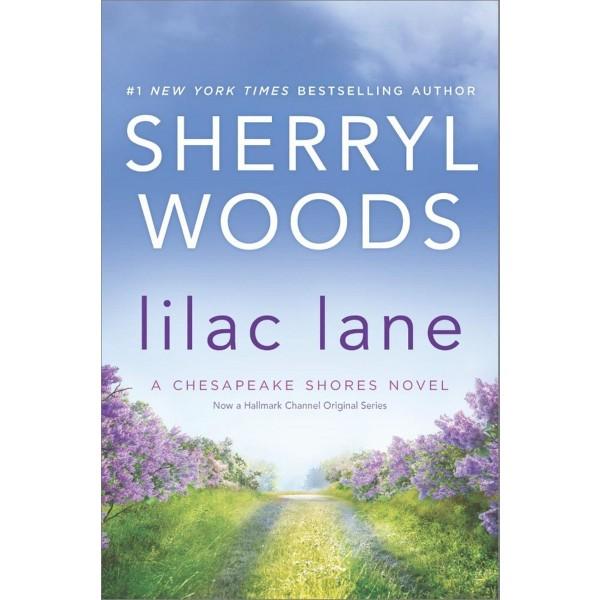 Lilac Lane product image
