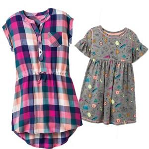 Kids' & Toddler Dresses
