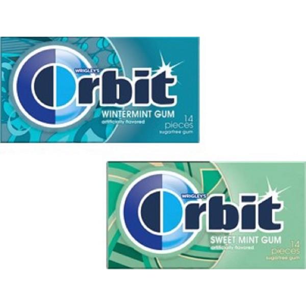 Orbit Gum product image