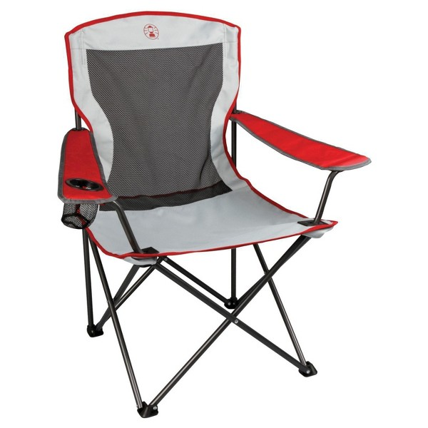 Coleman Chair product image