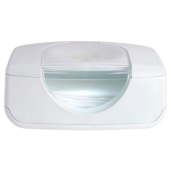 Munchkin Wipe Warmers product image