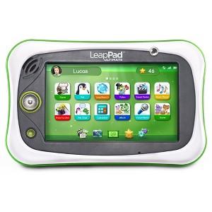 LeapPad Ultimate Kids Tablet