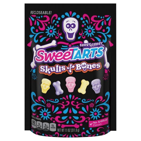 SweeTarts Halloween Candy product image