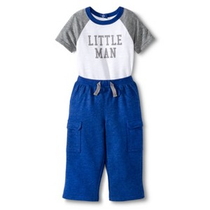 Cat & Jack Newborn & Baby Apparel