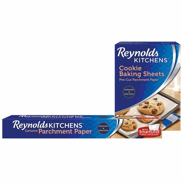 Reynolds Kitchens Parchment Paper product image