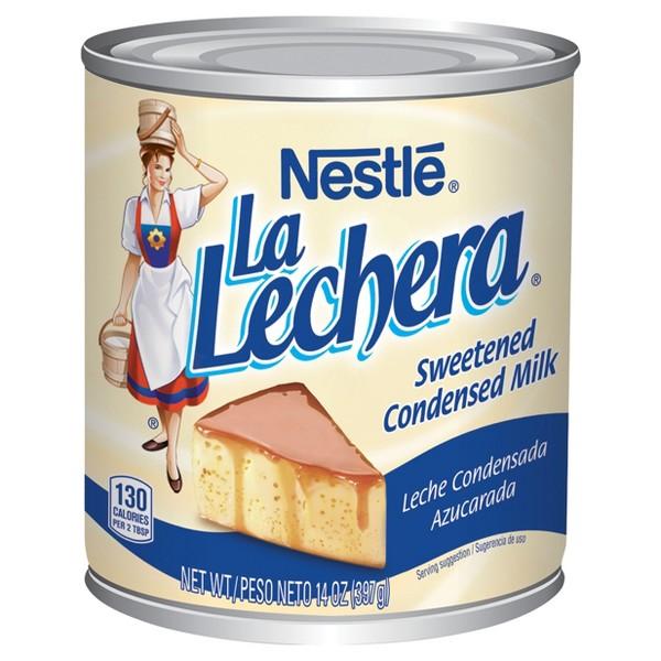 Nestle La Lechera product image