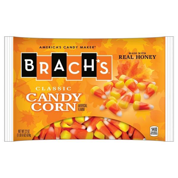 Brach's Candy Corn product image