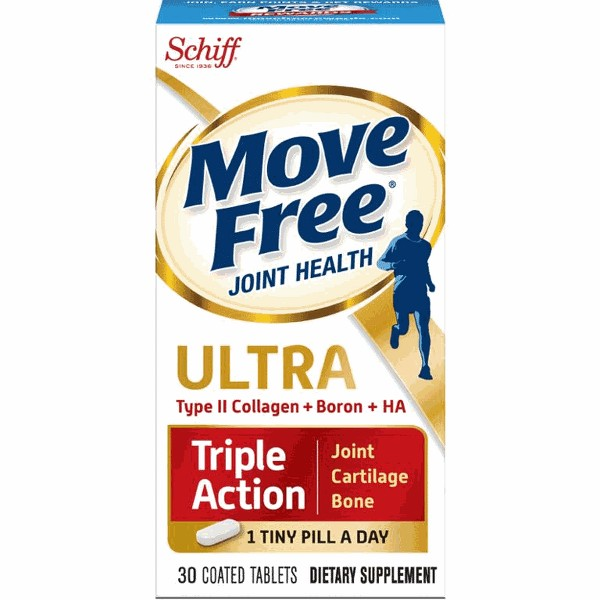 Move Free product image