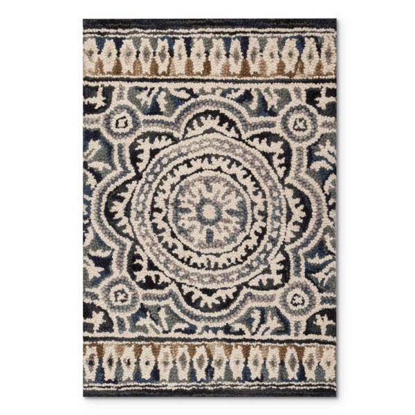Area Rugs, Accent Rugs, & Runners product image