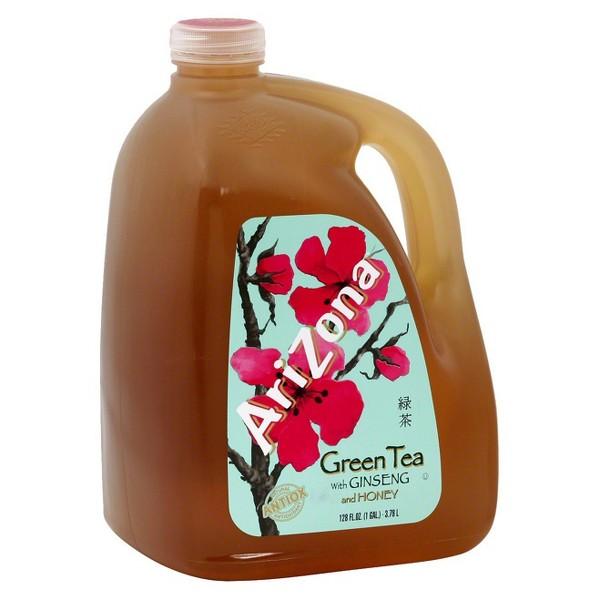 Arizona Gallons product image