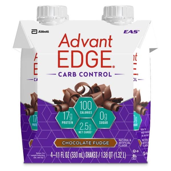 EAS AdvantEDGE Carb Control product image