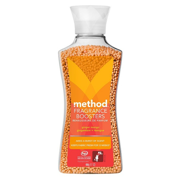 method Fragrance Boosters product image