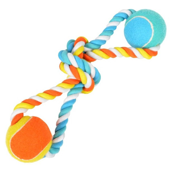 Boots & Barkley Dog Toys product image