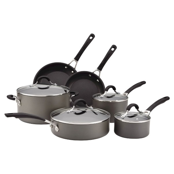 Circulon Cookware Sets product image