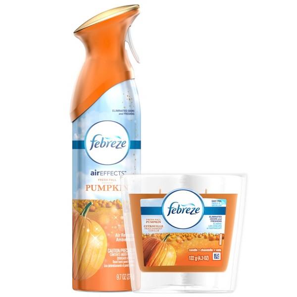 Febreze Air Fresheners product image