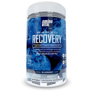 Amino VITAL Recovery Drink Mix