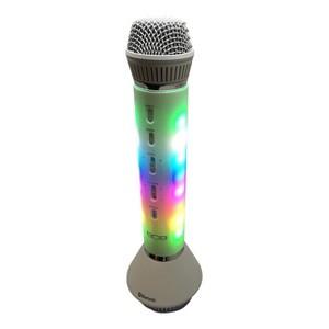 Singsation All-in-1 Karaoke System