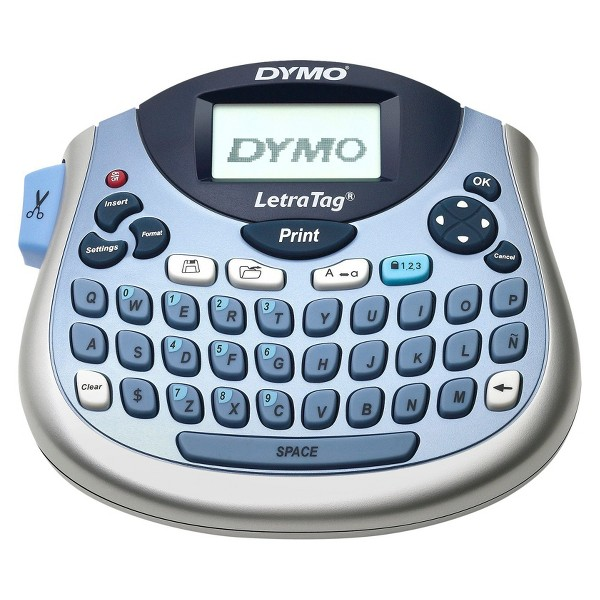 Dymo Letratag Label Maker product image