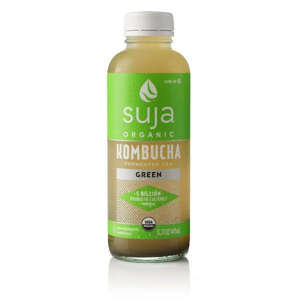 Suja Kombucha product image