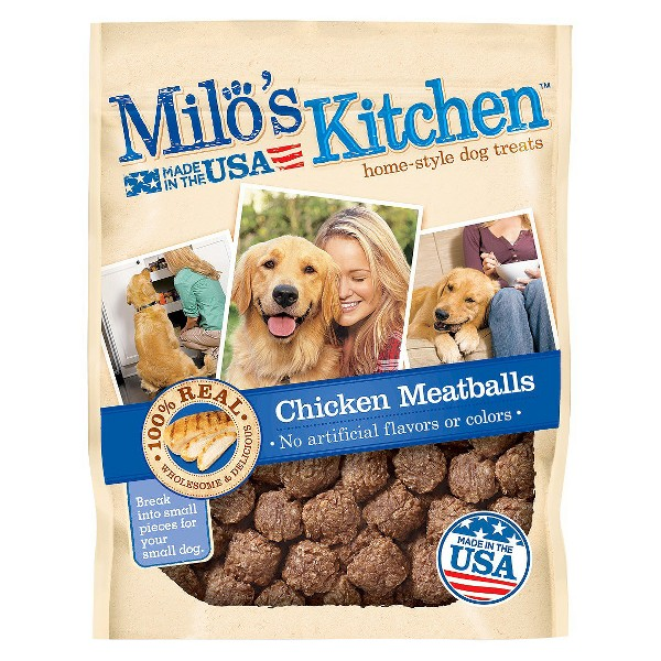 Milo's Kitchen product image