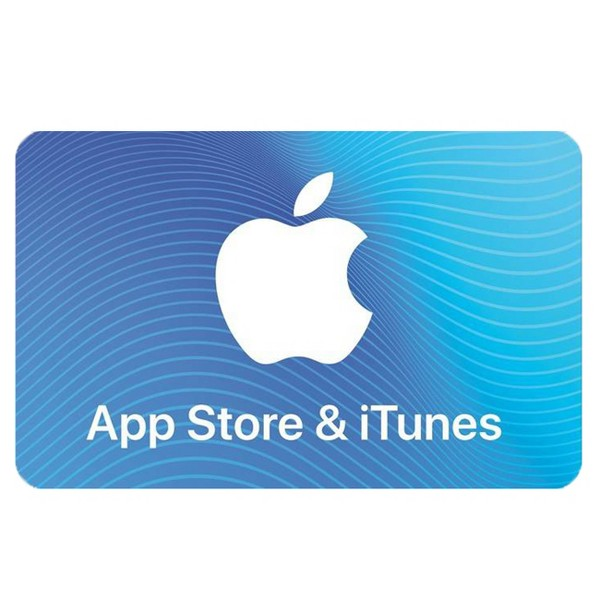 App Store & iTunes product image