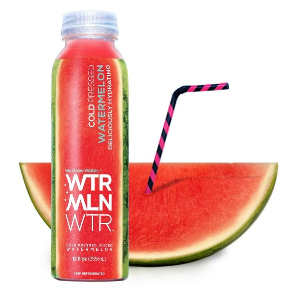 WTRMLN WTR product image