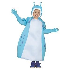 Beat Bugs Halloween Costumes