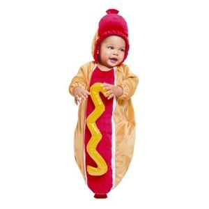 Baby Bunting Halloween Costumes