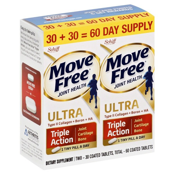 Move Free Joint Health product image