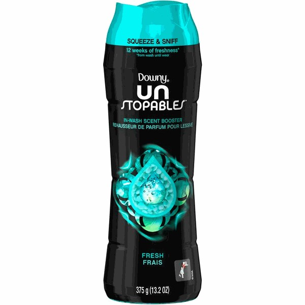 Downy or Gain Scent Boosters product image