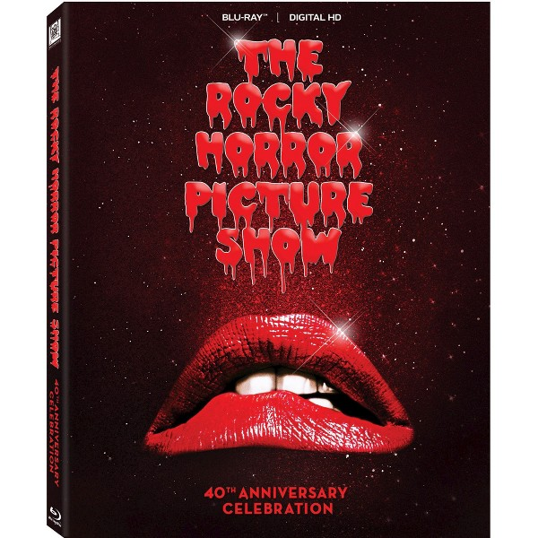 The Rocky Horror Picture Show product image