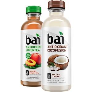 Bai Beverages