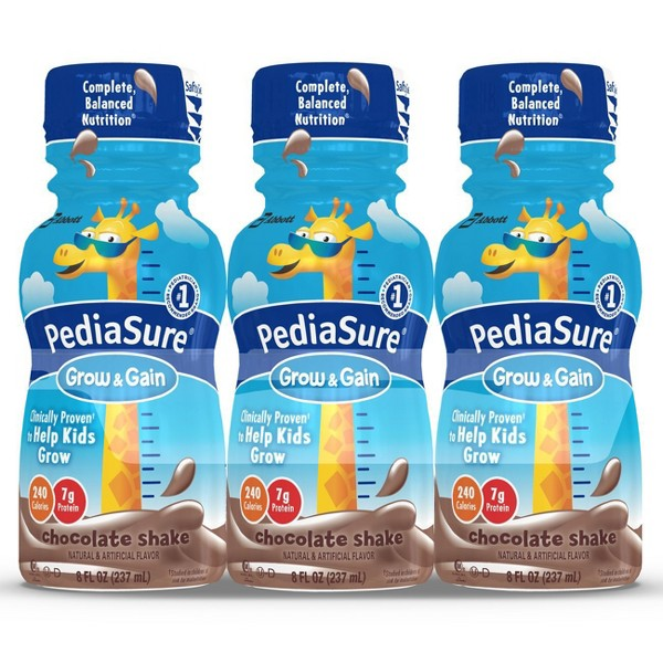 PediaSure Shakes & Powder product image
