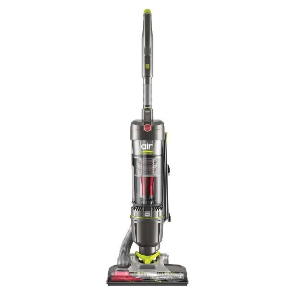Hoover Air Steerable Vacuum product image