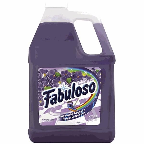 Fabuloso Multi-Purpose Cleaner product image