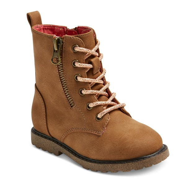 Men's, Women's, Kids' Boots product image
