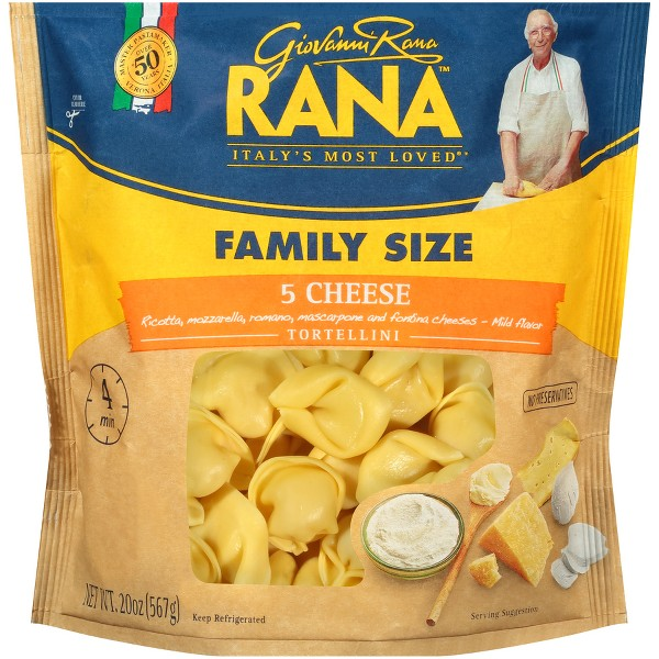 Rana Refrigerated 20 oz Pasta product image