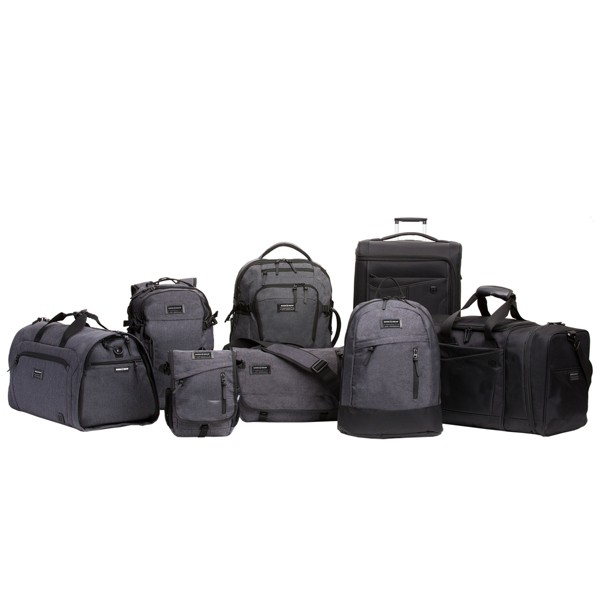 SwissGear Travel & Accessories product image