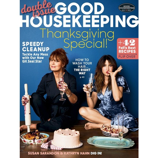 Good Housekeeping product image