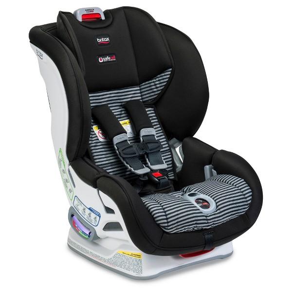 Britax Marathon ClickTight Seat product image
