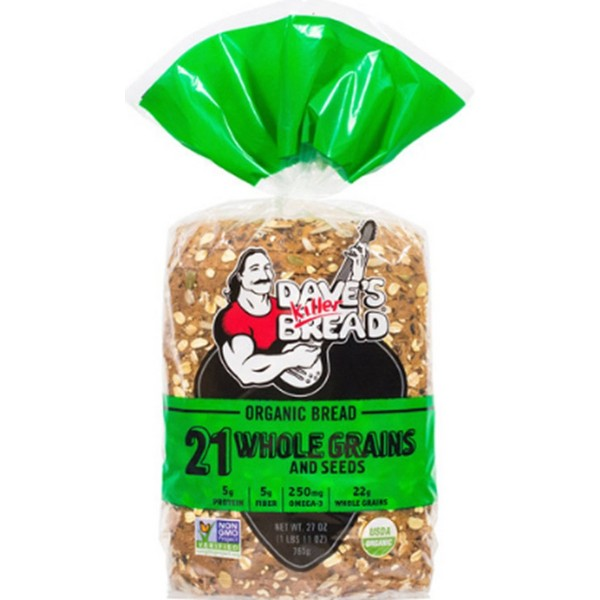 Dave's Killer Bread product image