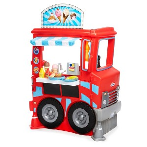 Little Tikes Role Play Toys