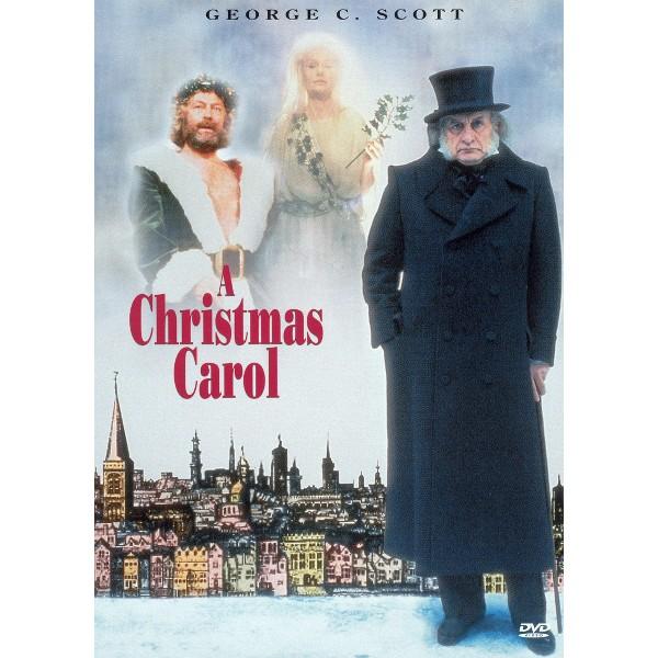 A Christmas Carol product image