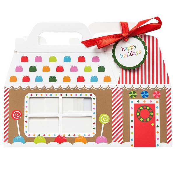 Holiday Gift Wrap, Bags, & Boxes product image