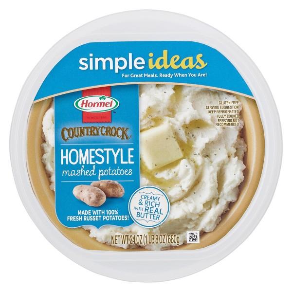 Hormel Side Dishes product image